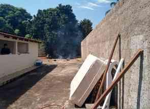 Casa, 3 Quartos em Rua Narciso, Setor Palmares, Trindade, GO valor de R$ 135.000,00 no Lugar Certo