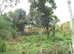 Área Privativa em Rua Luiz Pinto Valente, Jardim Pirineus, Belo Horizonte, MG valor de R$ 360.000,00 no Lugar Certo