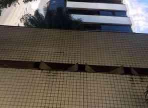 Apartamento, 4 Quartos, 2 Vagas, 1 Suite em Rua Conselheiro Portela, Espinheiro, Recife, PE valor de R$ 1.400.000,00 no Lugar Certo