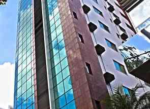 Sala em Avenida do Contorno, Santo Antônio, Belo Horizonte, MG valor de R$ 280.000,00 no Lugar Certo