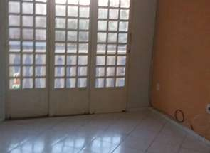 Apartamento, 2 Quartos, 1 Vaga para alugar em Nova Colina, Sobradinho, DF valor de R$ 1.200,00 no Lugar Certo