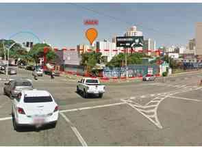 Lote em Rua 233, Leste Universitário, Goiânia, GO valor de R$ 1.450.000,00 no Lugar Certo