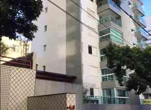 Apartamento, 3 Quartos, 2 Vagas, 1 Suite em Funcionários, Belo Horizonte, MG valor de R$ 1.025.000,00 no Lugar Certo