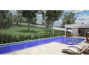 Apartamento, 2 Quartos, 1 Vaga, 1 Suite em Conjunto Helena Antipoff, Belo Horizonte, MG valor de R$ 215.000,00 no Lugar Certo