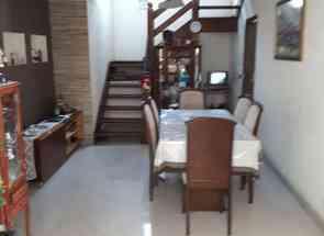 Casa, 3 Quartos, 3 Vagas, 1 Suite em Rua Levindo Ignácio Ribeiro, Santa Amélia, Belo Horizonte, MG valor de R$ 950.000,00 no Lugar Certo