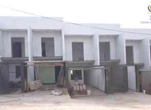 Casa, 2 Quartos, 1 Vaga em Rua do Colibri, Cidade Verde, Betim, MG valor de R$ 175.000,00 no Lugar Certo