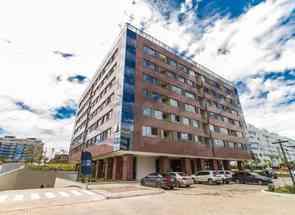 Apartamento, 3 Quartos, 2 Vagas, 1 Suite em Sqnw 107, Noroeste, Brasília/Plano Piloto, DF valor de R$ 935.000,00 no Lugar Certo