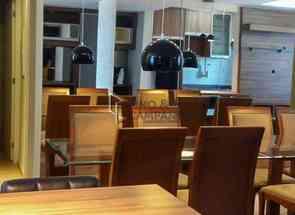 Apartamento, 2 Quartos em R. Manoel Alves dos Santos, Aurora, Londrina, PR valor de R$ 320.000,00 no Lugar Certo