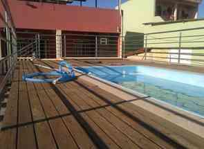 Casa, 3 Quartos, 5 Vagas em Lindéia, Belo Horizonte, MG valor de R$ 980.000,00 no Lugar Certo