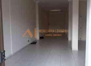 Loja em Centro, Londrina, PR valor de R$ 300.000,00 no Lugar Certo