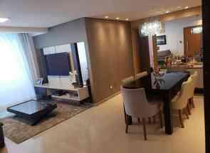Apartamento, 3 Quartos, 2 Vagas, 1 Suite em Castelo, Belo Horizonte, MG valor de R$ 590.000,00 no Lugar Certo
