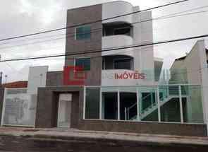 Apartamento, 3 Quartos, 2 Vagas, 1 Suite em Rua das Gaivotas, Vila Clóris, Belo Horizonte, MG valor de R$ 415.000,00 no Lugar Certo