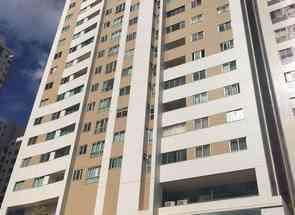 Apartamento, 2 Quartos, 1 Vaga, 1 Suite em Rua 25 Sul, Sul, Águas Claras, DF valor de R$ 340.000,00 no Lugar Certo