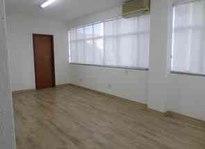 Sala, 1 Quarto, 1 Vaga para alugar em Rua Raul Pompéia, São Pedro, Belo Horizonte, MG valor de R$ 1.500,00 no Lugar Certo
