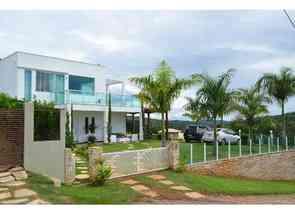 Casa, 7 Quartos, 2 Suites em Serra Morena, Jaboticatubas, MG valor de R$ 1.800.000,00 no Lugar Certo