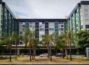 Sala, 1 Vaga para alugar em Setor Srtvs, Asa Sul, Brasília/Plano Piloto, DF valor de R$ 850,00 no Lugar Certo