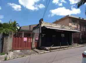 Casa, 3 Quartos, 5 Vagas, 1 Suite em Inconfidentes, Contagem, MG valor de R$ 470.000,00 no Lugar Certo