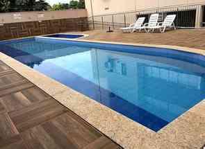 Apartamento, 2 Quartos, 1 Vaga, 1 Suite em Rua 401, Negrão de Lima, Goiânia, GO valor de R$ 208.000,00 no Lugar Certo