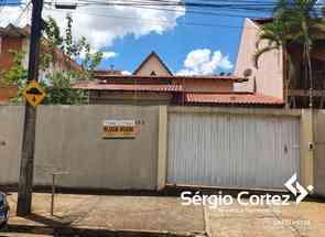 Casa, 4 Quartos, 4 Vagas, 1 Suite em Lago Parque, Londrina, PR valor de R$ 800.000,00 no Lugar Certo