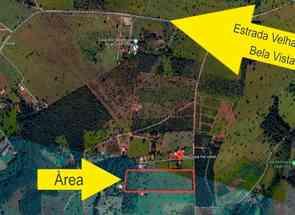 Fazenda em Zona Rural, Goiânia, GO valor de R$ 1.500.000,00 no Lugar Certo