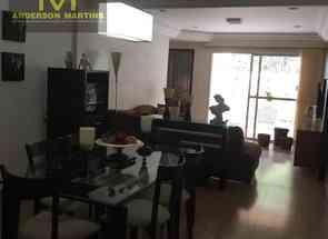 Apartamento, 4 Quartos, 2 Vagas, 1 Suite em Rua João Joaquim da Mota, Praia da Costa, Vila Velha, ES valor de R$ 650.000,00 no Lugar Certo