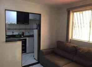 Apartamento, 2 Quartos, 1 Vaga em Setor Residencial Leste, Planaltina, DF valor de R$ 155.000,00 no Lugar Certo
