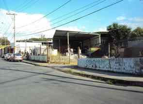 Lote em São João Batista (venda Nova), Belo Horizonte, MG valor de R$ 550.000,00 no Lugar Certo