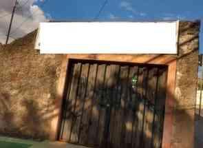 Casa, 7 Quartos, 6 Vagas em Flávio Marques Lisboa, Belo Horizonte, MG valor de R$ 585.000,00 no Lugar Certo