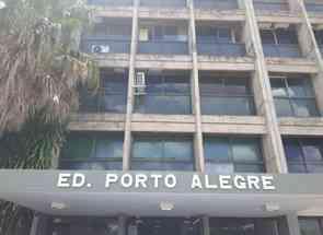Sala para alugar em Quadra Seps 714/914, Asa Sul, Brasília/Plano Piloto, DF valor de R$ 1.150,00 no Lugar Certo