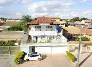 Casa, 4 Quartos, 6 Vagas, 4 Suites em Taguatinga Norte, Taguatinga, DF valor de R$ 980.000,00 no Lugar Certo