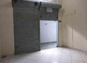 Loja para alugar em Havaí, Belo Horizonte, MG valor de R$ 700,00 no Lugar Certo