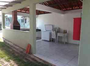 Apartamento, 2 Quartos, 2 Vagas em Cândida Ferreira, Contagem, MG valor de R$ 260.000,00 no Lugar Certo