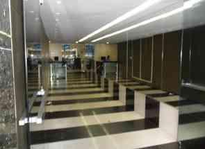 Sala, 1 Vaga em Cidade Jardim, Belo Horizonte, MG valor de R$ 320.000,00 no Lugar Certo
