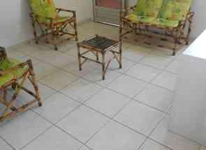 Apartamento, 2 Quartos, 1 Vaga em Rua dos Borges, Jardim Vitória, Belo Horizonte, MG valor de R$ 120.000,00 no Lugar Certo
