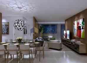 Apartamento, 3 Quartos, 3 Vagas, 3 Suites em Santo Antônio, Belo Horizonte, MG valor de R$ 1.700.000,00 no Lugar Certo