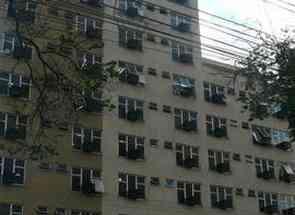 Sala, 1 Vaga para alugar em Afonso Pena, Serra, Belo Horizonte, MG valor de R$ 690,00 no Lugar Certo