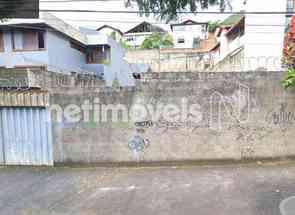 Lote em Sion, Belo Horizonte, MG valor de R$ 1.392.000,00 no Lugar Certo