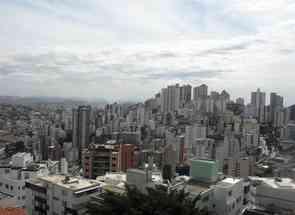 Cobertura, 3 Quartos, 2 Vagas, 1 Suite em Buritis, Belo Horizonte, MG valor de R$ 955.000,00 no Lugar Certo