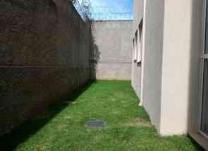 Casa, 3 Quartos, 2 Vagas, 1 Suite em Santa Amélia, Belo Horizonte, MG valor de R$ 820.000,00 no Lugar Certo