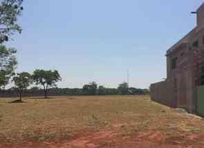 Lote em Condomínio em Portal do Sol Green, Goiânia, GO valor de R$ 315.000,00 no Lugar Certo