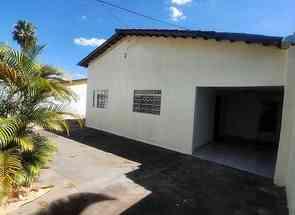 Casa Comercial, 3 Quartos, 1 Suite em Avenida Inglaterra, Jardim Europa, Goiânia, GO valor de R$ 415.000,00 no Lugar Certo