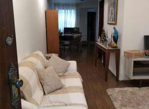 Apartamento, 4 Quartos, 2 Suites em Núcleo Bandeirante, Núcleo Bandeirante, DF valor de R$ 370.000,00 no Lugar Certo