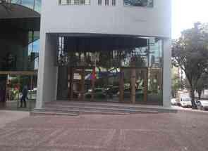 Loja em Mangabeiras, Belo Horizonte, MG valor de R$ 3.900.000,00 no Lugar Certo