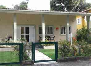 Casa, 3 Quartos, 4 Vagas, 2 Suites em Aldeia, Camaragibe, PE valor de R$ 1.200.000,00 no Lugar Certo