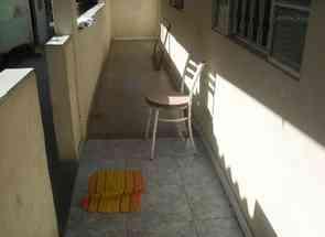 Lote em Rua Matos da Silveira, Ipiranga, Belo Horizonte, MG valor de R$ 600.000,00 no Lugar Certo