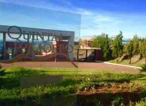 Lote em Condomínio em Rua dos Oitis, Condomínio Quintas do Morro, Nova Lima, MG valor de R$ 1.200.000,00 no Lugar Certo