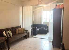 Apartamento, 3 Quartos, 2 Vagas, 1 Suite em Rua Alberto Cintra, União, Belo Horizonte, MG valor de R$ 500.000,00 no Lugar Certo