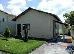 Casa, 3 Quartos, 3 Vagas em Recreio, Esmeraldas, MG valor de R$ 140.000,00 no Lugar Certo