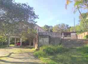 Casa, 3 Quartos, 4 Vagas, 3 Suites em Aldeia, Camaragibe, PE valor de R$ 700.000,00 no Lugar Certo