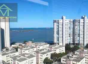 Apartamento, 2 Quartos, 1 Vaga, 1 Suite em Rua Guanabara, Itapoã, Vila Velha, ES valor de R$ 425.000,00 no Lugar Certo